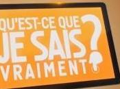Audiences Mattéi termine tête TF1, Envoyé spécial deuxième!
