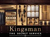[Actu Ciné] Après Kick-Ass, Matthew Vaughn revient avec Kingsman