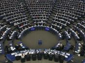 Palestine, Palestiniens, Hamas Etat Palestine bouge Europe