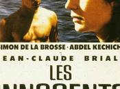 Innocents,
