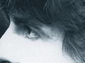 Grammy d'honneur pour George Harrison