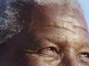 Sourire Mandela John Carlin