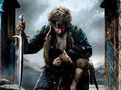 Film Hobbit Bataille Armées