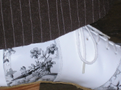 Conseils hommes pour bien choisir chaussures tango