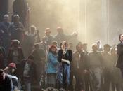 TEATRO ALLA SCALA 2014-2015: FIDELIO L.v.BEETHOVEN DÉCEMBRE 2014 (Dir.mus: Daniel BARENBOIM; scène: Deborah WARNER)