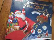 Fabuleuse aventure Père Noël, Anne-Sophie Baumann Eric Gasté