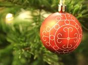 Quatre cadeaux Noël pour bien finir l'année politique