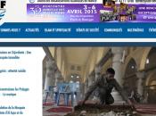 Pour Front National, l'UOIF fait partie groupes islamistes radicaux demande dissolution