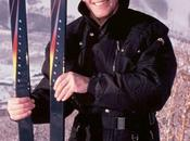 ans: Mort skis