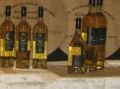 spécificité vins blancs Correns