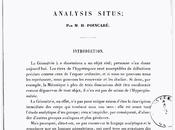 Pouvoir 'Imaginaire (368) :Homo mathematicus ...et CANDIDE!