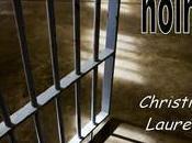 Entretien avec Christian Laurella