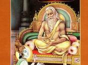 Portrait l'homme libéré selon Yoga Vasishtha