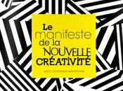 Manifeste Nouvelle créativité