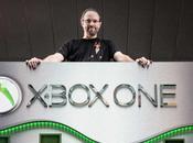 Boyd Multerer quitte Microsoft