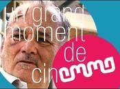 GRAND MOMENT CINEM(M)A (31/12/14)…