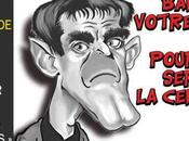 voeux Manuel Valls