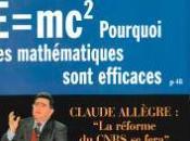 Pouvoir 'Imaginaire (369) Homo mathématicus ...et MODERNITE!