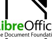 Astuce réparer Libre Office quand celui-ci fige