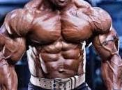 Augmentation naturelle testostérone