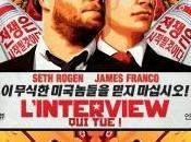 Interview Notre critique
