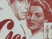 Casablanca Michael Curtiz (1942)