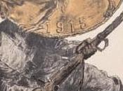 vraie raison défaut l'or 1914.