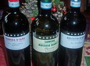 Wiine.me décembre 2014, découverte vins Piémont
