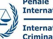 L'HEURE VÉRITÉ. Israël abois: Palestine porter plainte devant