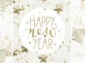 Happy year 2015