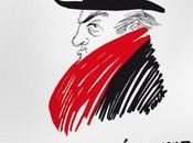 Critique Bluray: Qu'il étrange s'appeler Federico