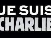 Soyez Charlie, enfants