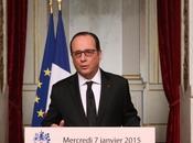 François Hollande appelle l'unité