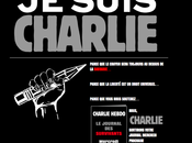 Nous serons toujours Charlie