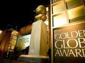 Cinéma Golden Globes 2015, palmarès