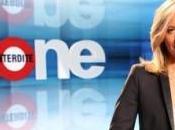 Audiences bronzés tête TF1, carton pour France