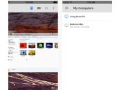 Chrome Remote contrôler avec l'iPhone iPad