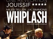 [Film] Whiplash (2014)