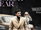 cinéma most violent year»