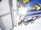 zone euro marche tête