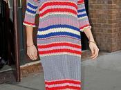 marathon look Sienna Miller...