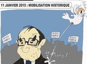402ème semaine politique: France perdu cons.