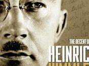 CINEMA: [ITW] Vanessa Lapa, réalisatrice Heinrich Himmler Decent (2014) director