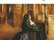 Religieuse [Diderot]