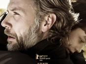 films voir cinéma cette semaine