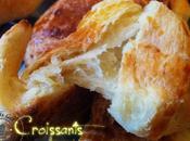 Croissants essai