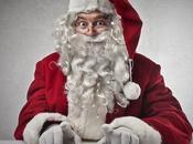Achats Noël 2014 ligne c'est l'heure bilan