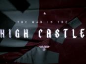 High Castle Notre critique pilot