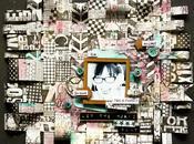 Carabelle Days 2015- atelier page avec Alexis Toupet