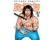Parutions comics mangas jeudi janvier 2015 titres annoncés